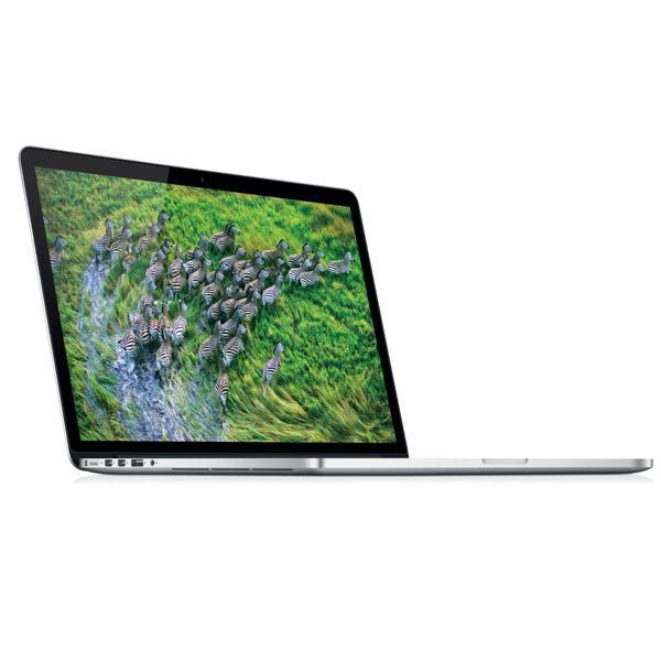 I nuovi MacBook Pro con Haswell arriveranno a ottobre?