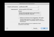 Masterizzare con Mac, la guida completa di Macitynet