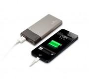 Con MobileLite Wireless si collegano chiavette USB e SD ad iPhone e iPad