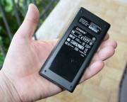 Recensione Kingston Mobilelite Wireless, espandere via wireless la memoria di iPhone e iPad