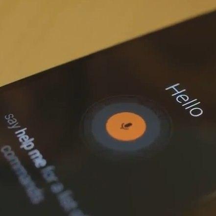 Moto X, il telefono di Motorola sarà sempre in ascolto