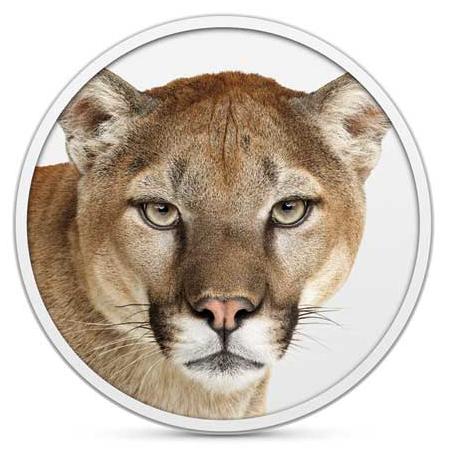 Flickering su MacBook Air, risolto nella nuova beta di OS X 10.8.5