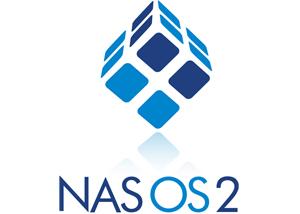 LaCie annuncia NAS OS 3.1, più velocità in modalità RAID 5