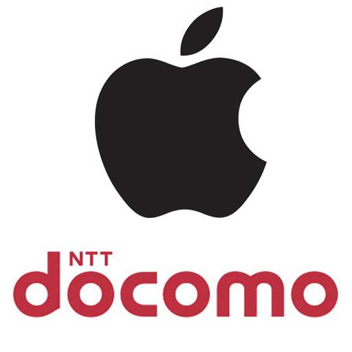Giappone, senza iPhone NTT DoCoMo ha perso 3.2 milioni di utenti