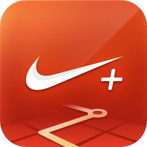 Nike+ Running introduce le sfide e la chat di gruppo per correre con iPhone