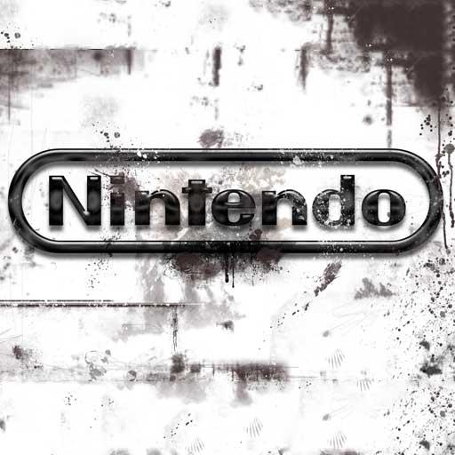 Anche Nintendo attaccata dagli hacker