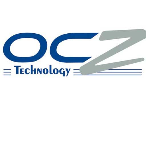 OCZ, problemi con l'ente per la vigilanza delle borse in USA