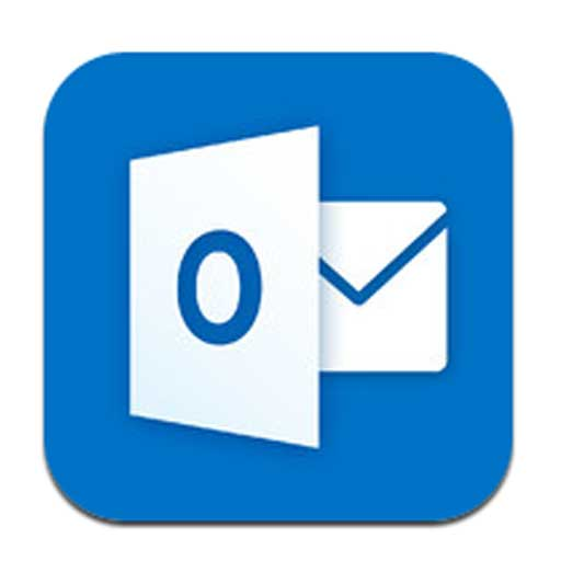 Microsoft, disponibile Outlook Web app per iPad e iPhone