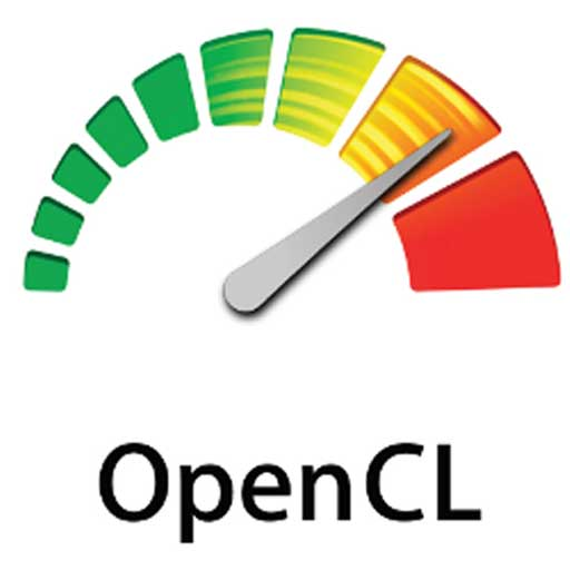OpenCLico
