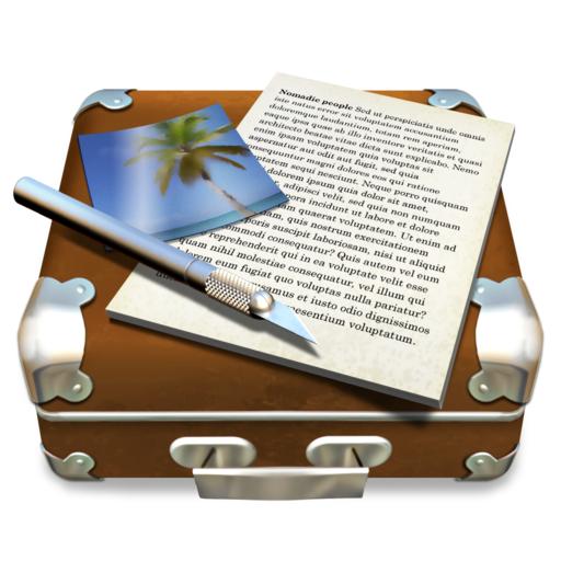 PDF Nomad: gestione ed editing totale PDF, con OCR e funzione da scanner a PDF, in sconto