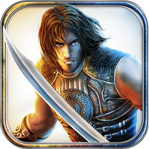 Prince of Persia The Shadow and the Flame torna a splendere su iPhone e iPad