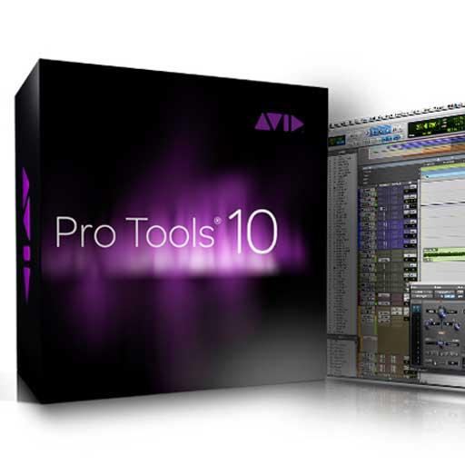 Un sito per conoscere le scorciatoie di tastiera di Pro Tools