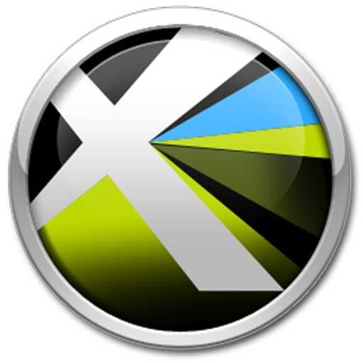 Più tempo per aggiornare a XPress 9 e ricevere il 10 gratis