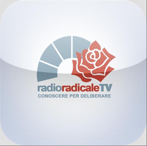 app di radio radicale tv arrivano i canali dedicati al