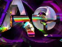Adobe After Effects CC: la recensione