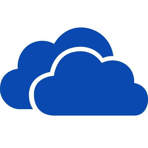SkyDrive cambia nome per una controversia con Sky