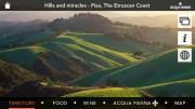 Tuscany Food & Wine, alla scoperta delle bontà (e bellezze) della Toscana
