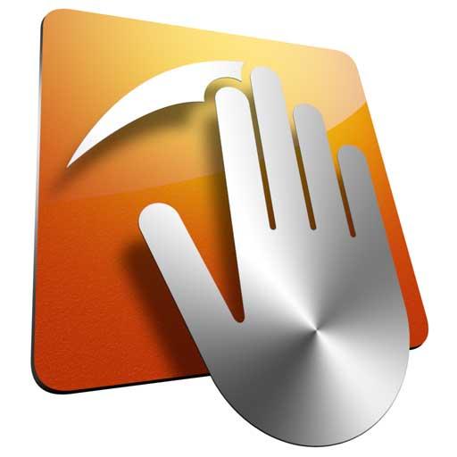 The Touch, un tool per sfruttare Magic Trackpad o iPad con Final Cut Pro X e Lightroom