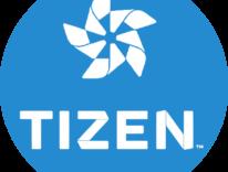 Samsung Tizen è stracolmo di vulnerabilità «È il peggiore mai visto»