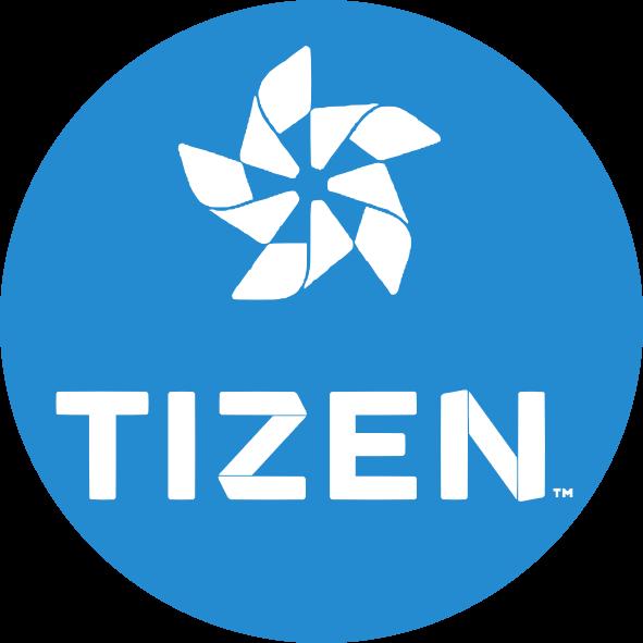 Il sistema operativo Tizen sarà riposizionato?