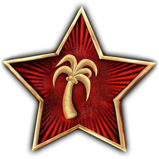 Tropico 4 Gold Edition rivesti i panni di El Presidente per comandare e sviluppare la tua isola felice