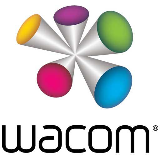 Tavoletta grafica Android Wacom in arrivo