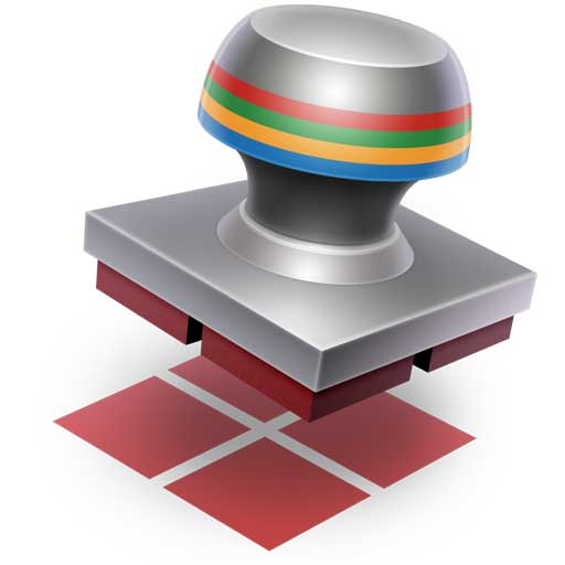Winclone 4.1, update per l'utility che clona le partizioni Boot Camp