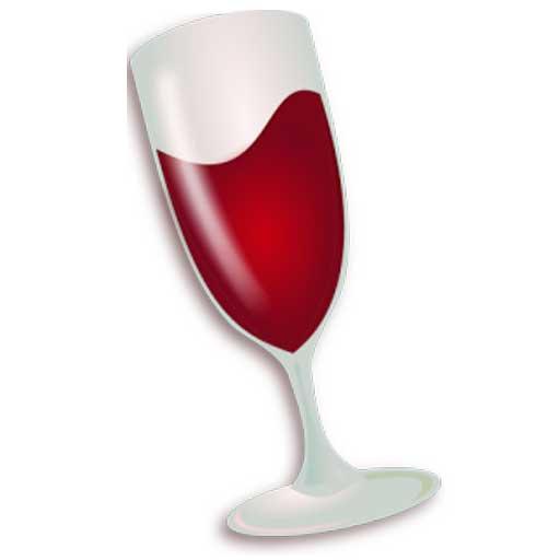 Il nuovo Wine per OS X ora sfrutta le librerie grafiche Quartz di OS X