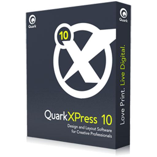 Quark XPress 10 in arrivo, sarà scritto in Cocoa