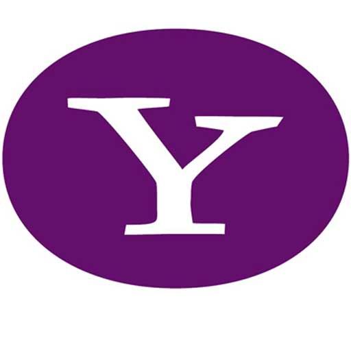 Offerta di moneta yahoo dating