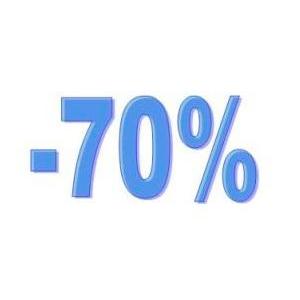 Amazon  sconto scarpe e borse fino al 70% - Macitynet.it fedecb527ae