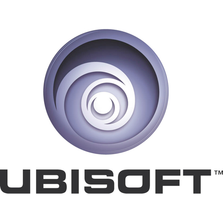 Attacco hacker a Ubisoft
