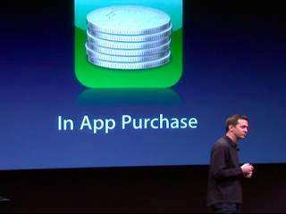 Rimborso acquisti in app per bambina che spende 4000£