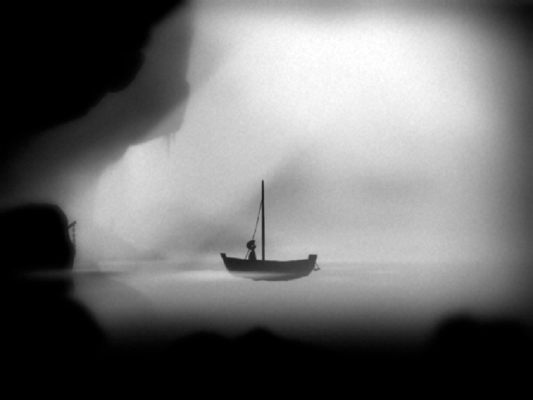 Recensione Limbo: il gioco che scende nel profondo dell'anima