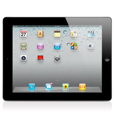 iPad ricondizionati, forte sconto su Apple Store: fino al 35% in meno