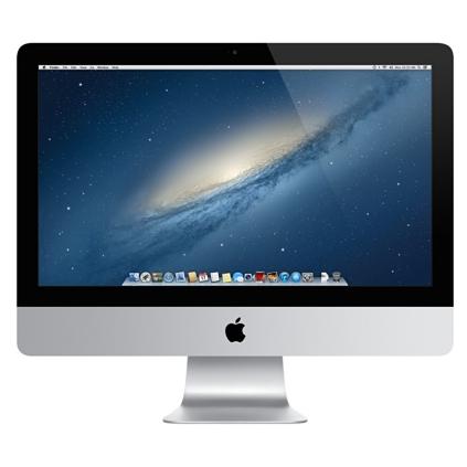 Tanti iMac ricondizionati su Apple Store: sconti fino al 15%