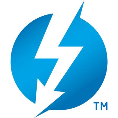 Thunderbolt su Windows in pericolo, Acer abbandona la tecnologia