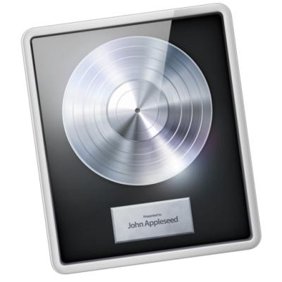 Logic Pro X 10.0.1, aggiornamento per il nuovo software musicale Apple