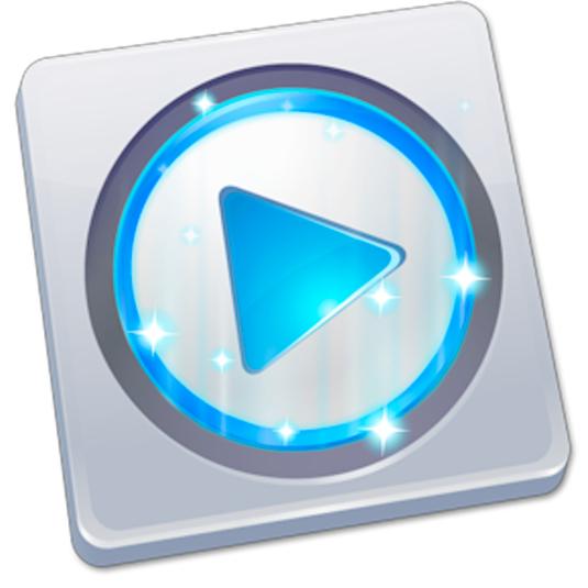 """Macgo: player Blu-ray """"ufficiale"""" per Mac a metà prezzo"""