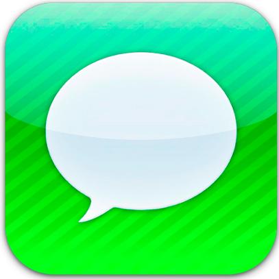 Spam via iMessage, Apple dice come denunciarla