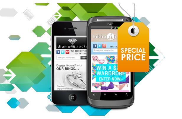 Ecommerce su smartphone, i dati in una ricerca eBay