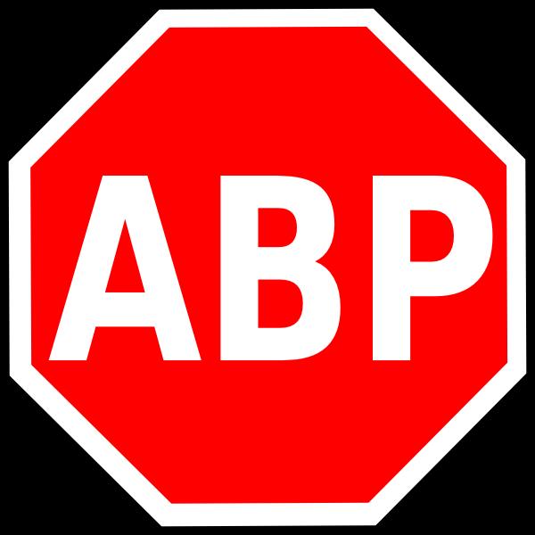 Google ha pagato AdBlock per impedire il blocco delle sue pubblicità?