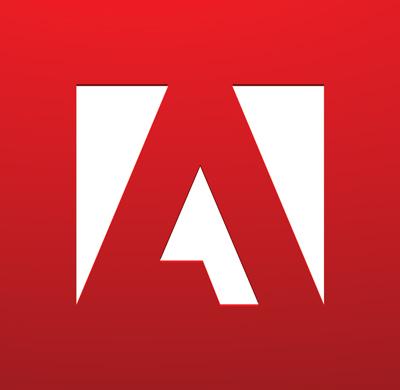 Adobe Anywhere, nuova piattaforma per la produzione video