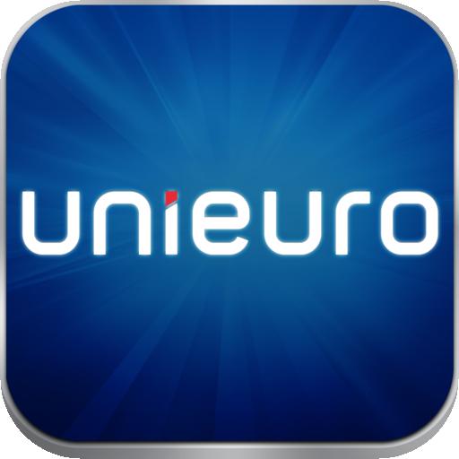 Nuova app Unieuro: volantini e sconti speciali per gli utenti iPhone