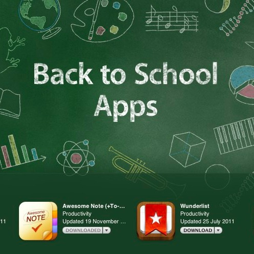 Apple Back To School 2013: offerta anche su iPhone?