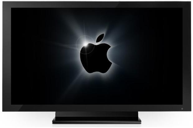 Apple muove nuovi piccoli passi nel settore televisivo