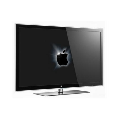 Apple valuta pannelli 4K Ultra HD di LG per costruire TV da 55″ e 65 pollici?