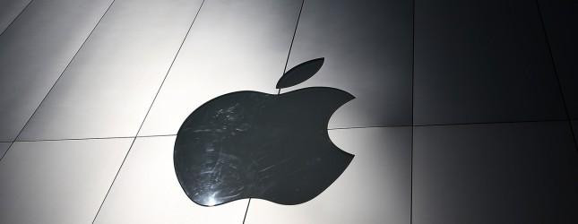 apple-logo-645x250