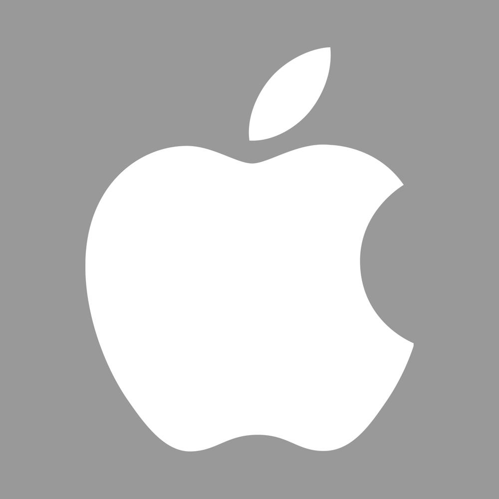 Apple è il marchio dell'anno in USA nelle categorie computer, smartphone e tablet