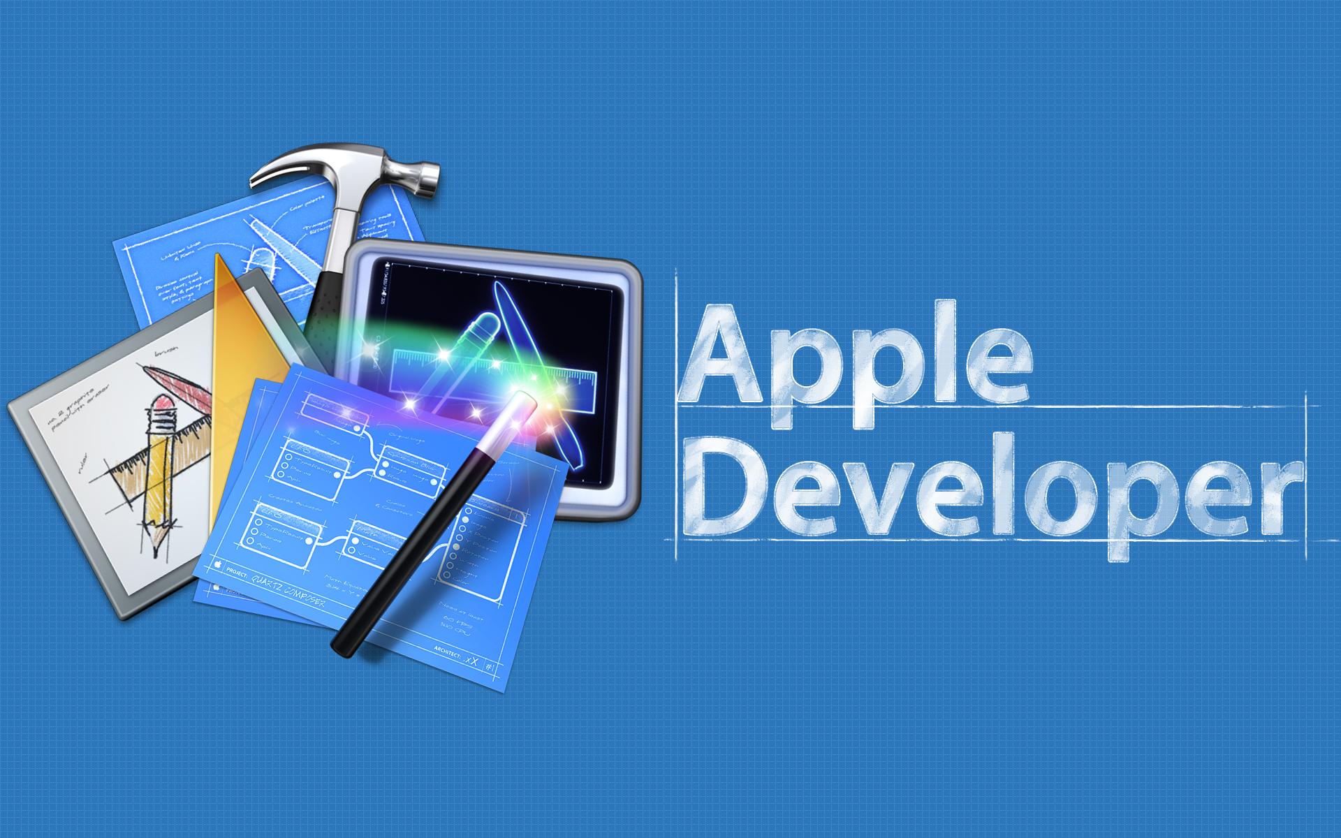 Bug sicurezza nel sito sviluppatori Apple